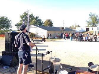 PoPo-Rocktoberfest