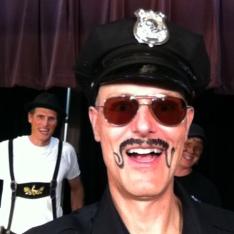 PoPo_Moustachio