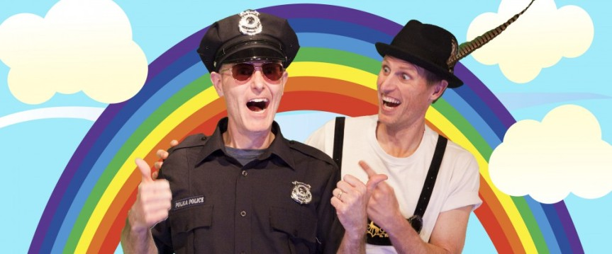 cropped-polka-police-rainbow.jpg