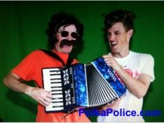 Polka Police
