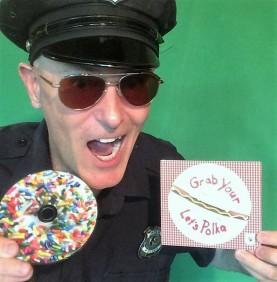 PoPo_CD_Donut
