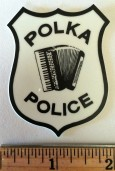 PoPo_sticker_ruler