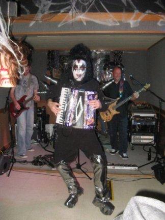 GeneSimmons2010