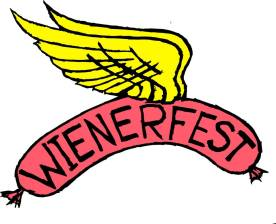 wienerfest_pink