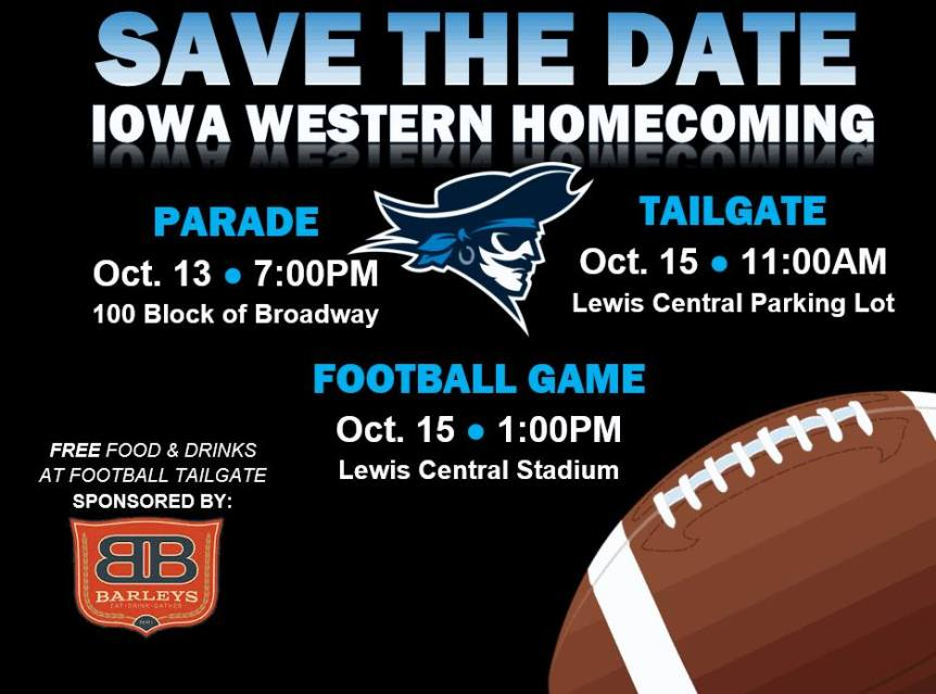 iowa-western-homecoming